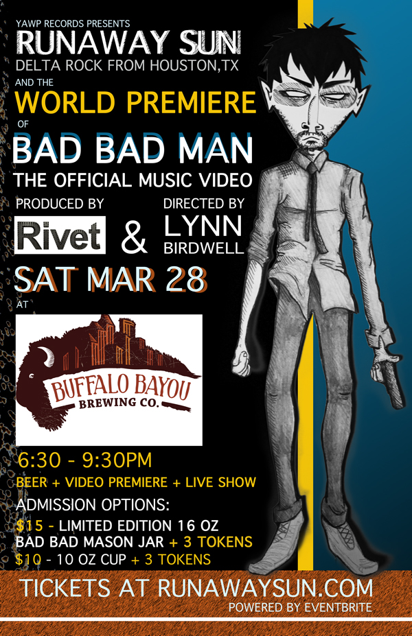 BAD-BAD-VIDEO-POSTER_web600