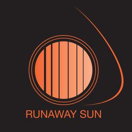 Runaway Sun EP (2008)